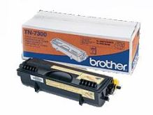 Toner Brother TN-7300, renovace