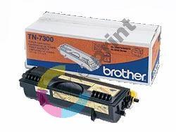 Toner Brother TN-7300, renovace
