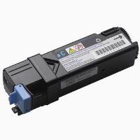 Toner Dell 1320C, KU051, modrá, 593-10259, originál
