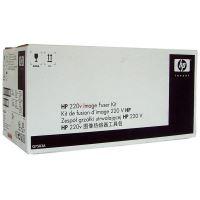 Fuser HP Q7503A, originál