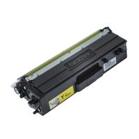 Toner Brother TN-421Y, yellow, originál