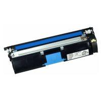 Toner Minolta Magic Color 2400 1710-5890-07, renovace