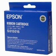 Páska Epson C13S015262, originál