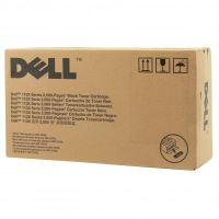 Toner Dell 1130, black, 593-10961, MP print