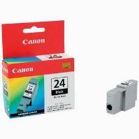 Cartridge Canon BCI-24BK, originál