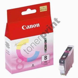 Cartridge Canon CLI-8PM, originál 1