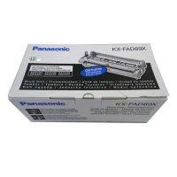 Válec Panasonic KX-FL401, KX-FAD89X, originál
