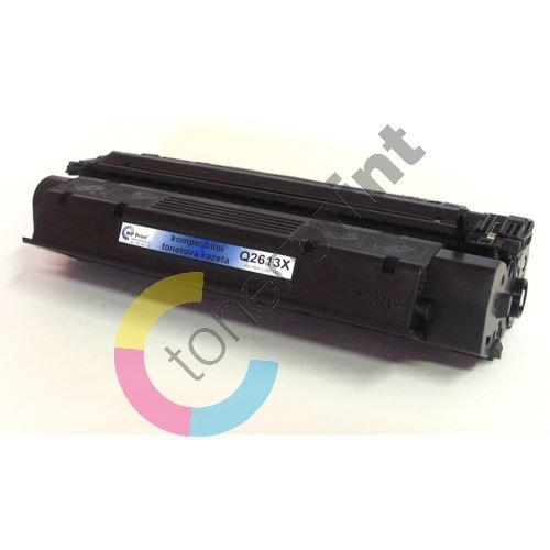 Toner HP Q2613X renovace 1