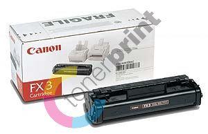 Toner Canon FX-3, renovace 1