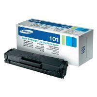 Toner Samsung ML-2160, MLT-D101S, SU696A, originál
