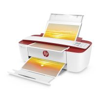 HP DeskJet IA 3788 All-in-One Printer