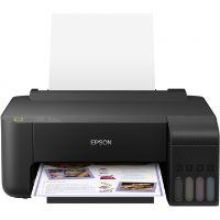 EPSON EcoTank L1110, A4