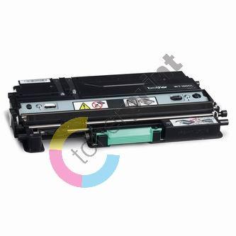 Odpadní nádobka Brother HL 40x0CN, DCP/MFC 9xxxCN, WT100CL, originál 1