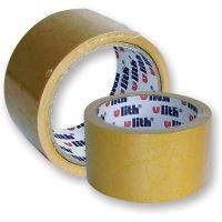 Oboustranná lepící páska 50 mm x 10 m