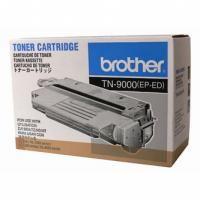 Toner Brother TN-9000, renovace
