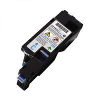 Toner Dell 1250, 1350, 593-11021, 593-11141, cyan, HC, MP print