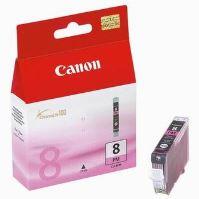 Cartridge Canon CLI-8PM, originál 2