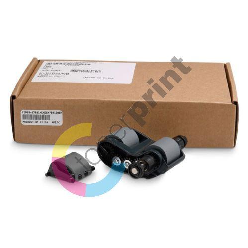 Maintenance Kit HP C1P70A, originál 1