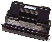 Toner Epson EPL-N3000, C13S051111, originál