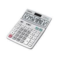 Kalkulačka Casio DF 120 eco 2