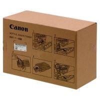 Odpadní nádobka Canon iRC 4080i, FM25383, originál