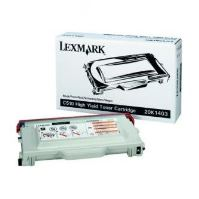 Toner Lexmark 20K1403, C510, originál 4