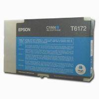 Cartridge Epson C13T617200, originál
