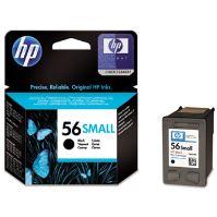 Cartridge HP C6656GE No. 56, originál