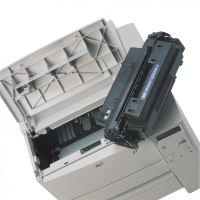 Toner HP Q2610A, black, originál 2