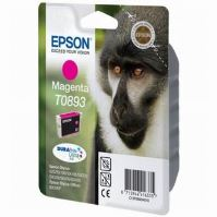 Cartridge Epson C13T08934010, originál