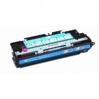 Toner HP Q2671A modrá originál 3