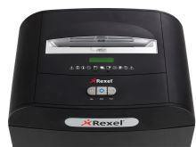 Skartovačka Rexel Mercury RDS2270 5