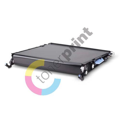 Transfer kit HP CE516A, originál 1