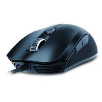 Genius myš GX GAMING Scorpion M6-600, černá