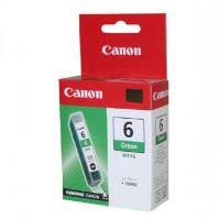 Cartridge Canon BCI-6G, originál