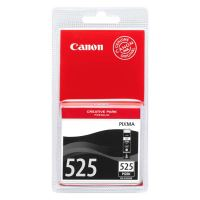 Cartridge Canon PGI-525BK, black, 4529B001AA, originál 4