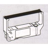 Páska do pokladny pro Star RC200P, SP200, SP298, SP500, SP512, fialová Fullmark
