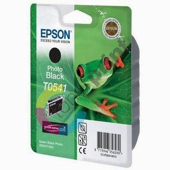 Cartridge Epson C13T054140, originál 1