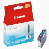 Cartridge Canon CLI-8PC, originál
