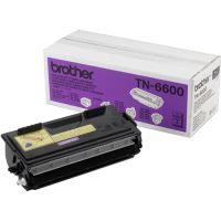 Toner Brother TN-6600 MP print