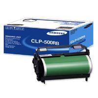 Válec Samsung CLP-500RB, originál