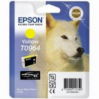 Cartridge Epson C13T09644010, originál