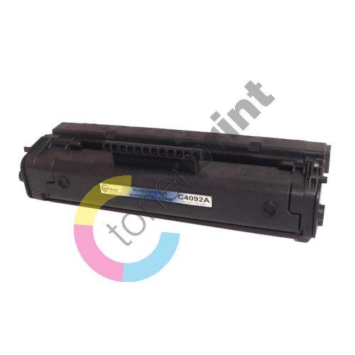 Toner HP C4092A renovace 1