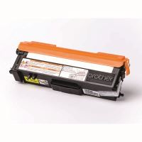 Toner Brother TN-325Y, yellow, originál