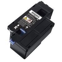 Toner Dell C1660w, 593-11130, black, originál