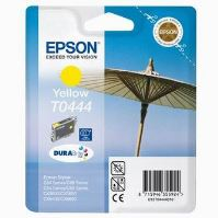 Cartridge Epson C13T044440, originál 2