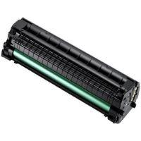 Toner Samsung MLT-D1042S/ELS, black, MP print