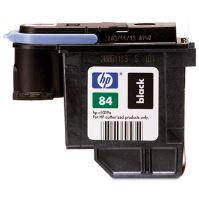 Cartridge HP C5019A No. 84, originál 3