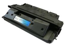 Toner HP C4127X renovace