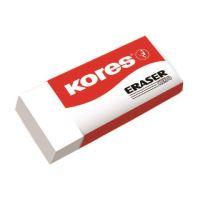 Pryž Kores Eraser KE30